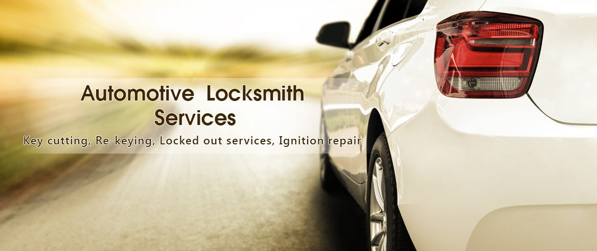 Aqua Locksmith Store Savannah, GA 912-403-6098